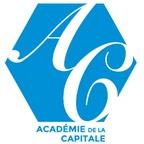Académie de la Capitale