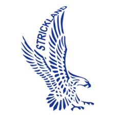 Strickland Christian School