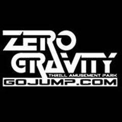 Zero Gravity Thrill Amusement Park