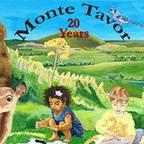 Monte Tavor - Skyline Blvd