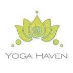 Yoga Haven