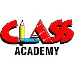 CLASS Academy