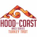 Turkey Trot Relay, 5K, & Kids' Trot
