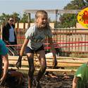 Dirty Kid Obstacle Race 2020