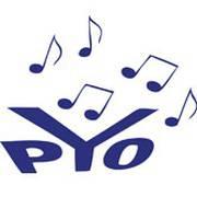 Peninsula Youth Orchestra