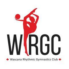Wascana Rhythmic Gymnastics Club