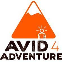 Rock Climbing Adventure Team