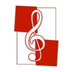 Thomson Family Music