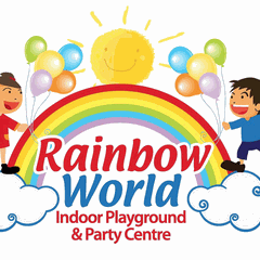 Rainbow World Scarborough