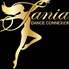 The Dance Connexion