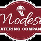 Modesto Catering Company