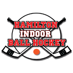 Hamilton Ball Hockey Club
