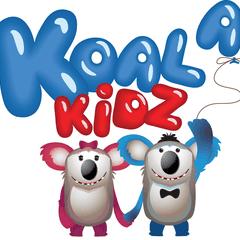 Koala Kidz