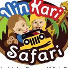 VinKari Safari