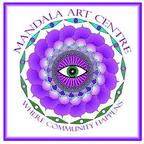 Mandala Art Centre