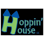 Hoppin' House