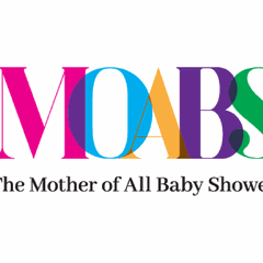 The Mother of All Baby Showers