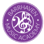 Barrhaven Music Academy
