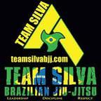 Team Silva Martial Arts Academy