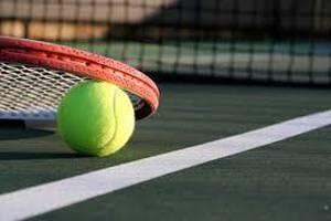 Women's Doubles Challenge Tennis Tournament - Cancelled