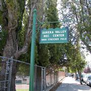 Eureka Valley Recreation Center