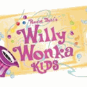Willy Wonka, Kids