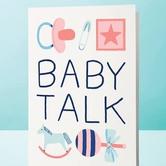 Baby Talk Thursdays
