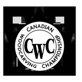 Canadian Woodcarving Championship 2018