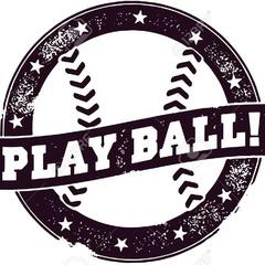 Learn & Play Ball Academy