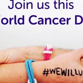 3rd Annual World Cancer Day Regina