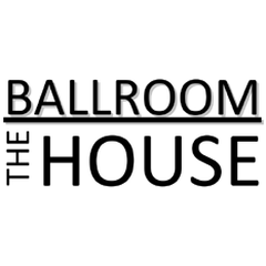 The Ballroom House