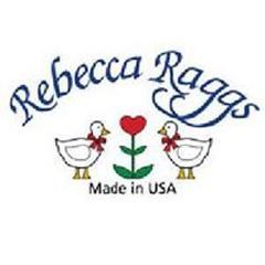 Rebecca Raggs Inc.