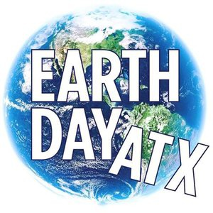 Earth Day ATX