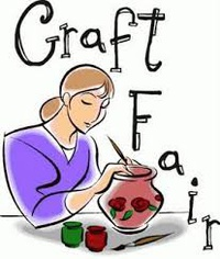 4th Annual JCCV Craft Fair