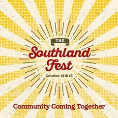 The Southland Fest
