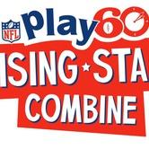 NFL Play 60 Calgary