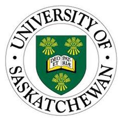 University of Saskatchewan Kids Camps
