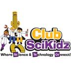 Club SciKidz Dallas