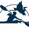 Petrie Island Canoe Club