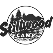 Stillwood Camp and Conference Centre