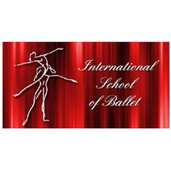 The International School of Ballet