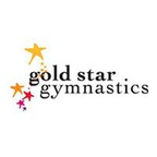 Gold Star Gymnastics