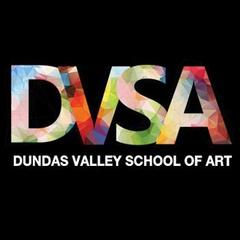Dundas Valley School of Art