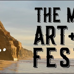 6th annual Montara Art and Music festival