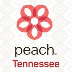 Peach Tennessee