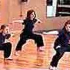 Academy of Kung Fu