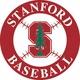 Stanford Baseball Camp