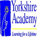 Yorkshire Academy