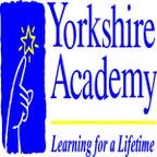Yorkshire Academy