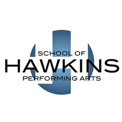Hawkins School of Performing Arts